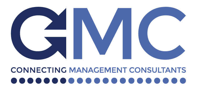CMC - Connecting Management Consultants - nyt logo
